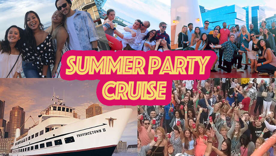 1562950819 summer party cruise tickets