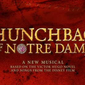 The Hunchback of Notre Name