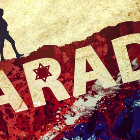 "Arizona Regional Theatre Presents: ""Parade"