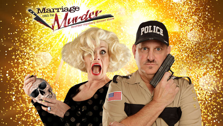 1563134984 marriage can be murder tickets