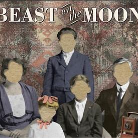 Beast On The Moon