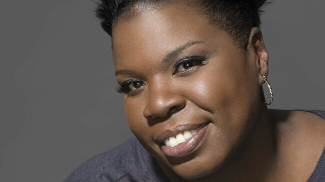 Leslie Jones Tickets