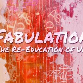 "Mosaic Theater Company's ""Fabulation"