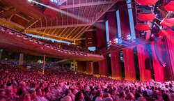 Filene Center at Wolf Trap Tickets
