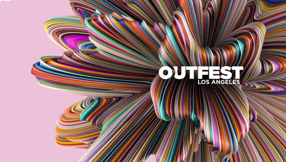 1563389628 outfest la tickets 1