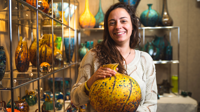 Sugarloaf Crafts Festival: Shop Artisans, See Demos & More
