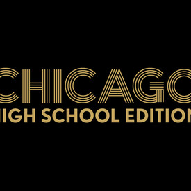 Chicago: High School Edition