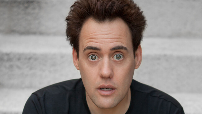Orny Adams Tickets