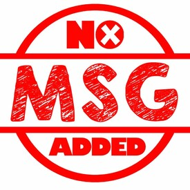 "STAGEScomedy: ""No MSG Added -- An Asian American Comedy Revue"