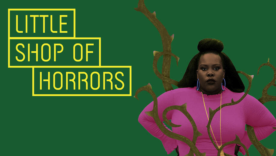 1564613713 little shop of horrors tickets 3