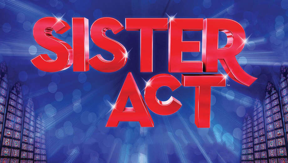 1564768371 sister act tickets