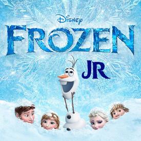 Disney's Frozen Jr.