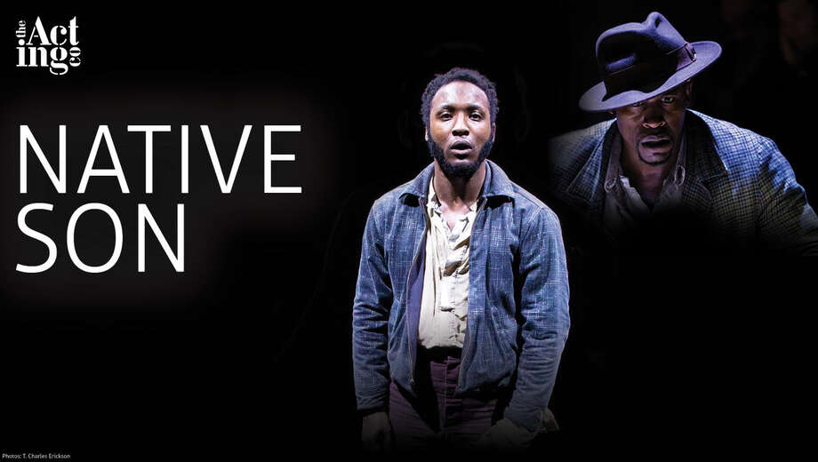 1565032985 native son tickets 1
