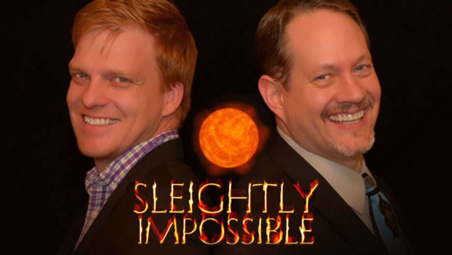 1565033694 sleightly impossible tickets