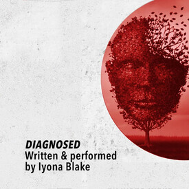 "Word Becomes Action Festival III: ""Diagnosed"