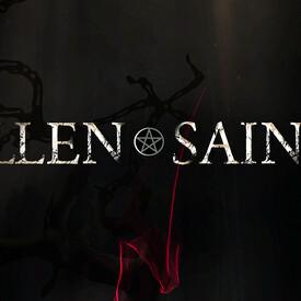 Fallen Saints: Salem