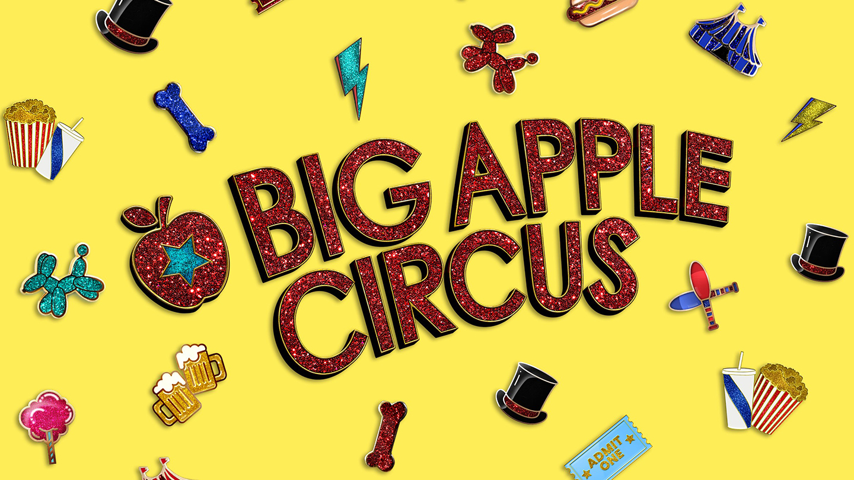 Big Apple Circus Returns to Lincoln Center
