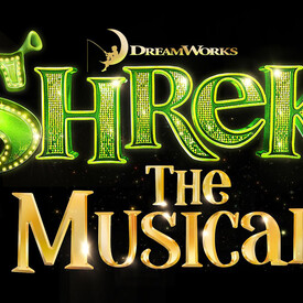 """3-D Theatricals Presents """"Shrek The Musical"""