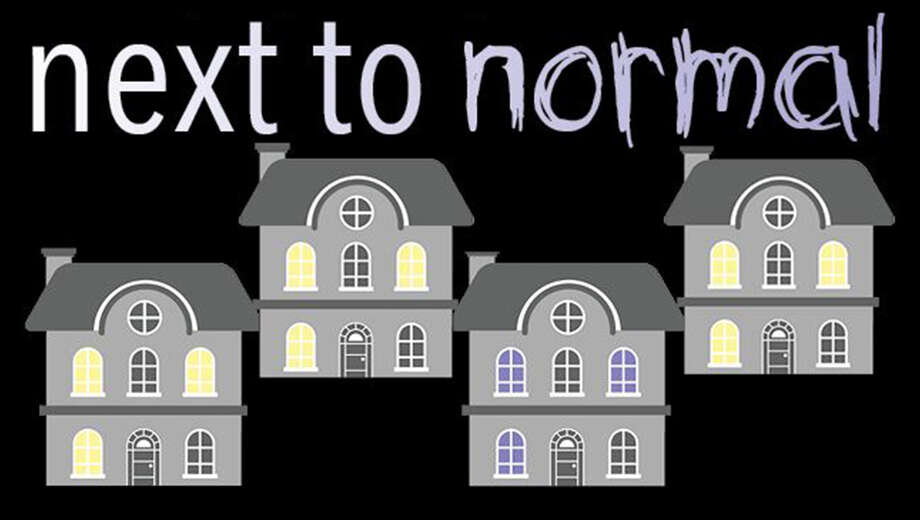 1565367797 next to normal tickets