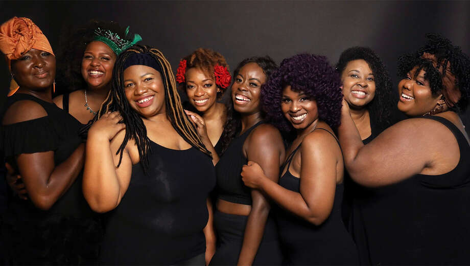 1565368667 for colored girls photo tickets