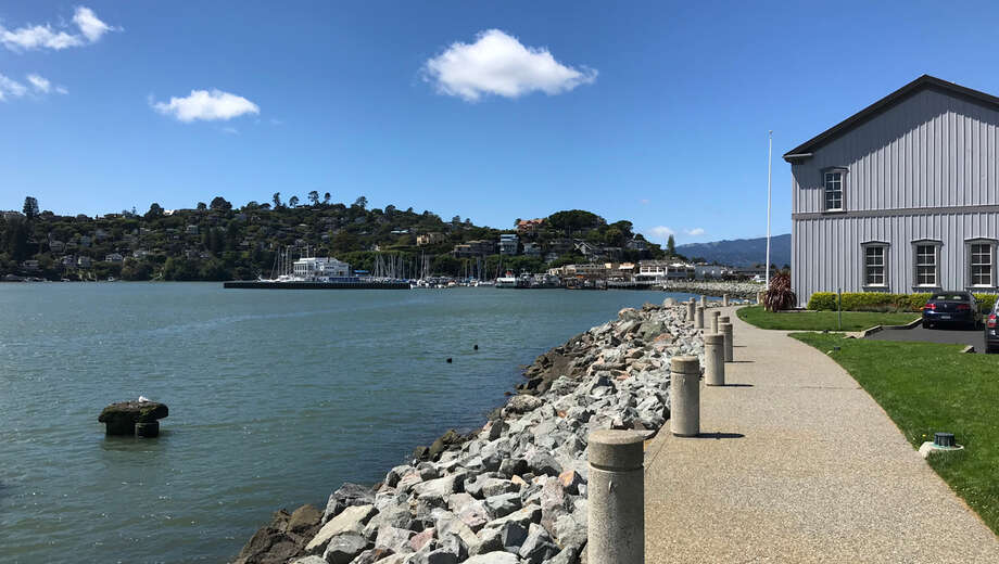 1565389619 tiburon walking tour tickets