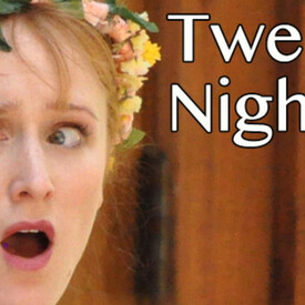 "Twelfth Night"" by William Shakespeare at Will Geer's Theatricum Botanicum"