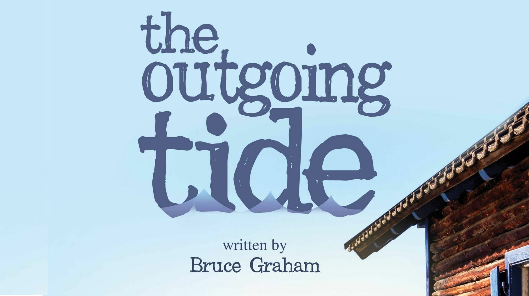 The Outgoing Tide
