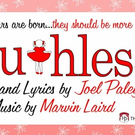 "Ruthless"": The Musical"