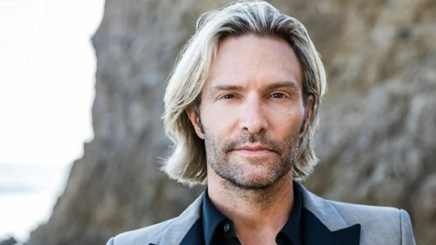 DCINY Presents: The Holiday Music of Eric Whitacre