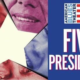Five Presidents