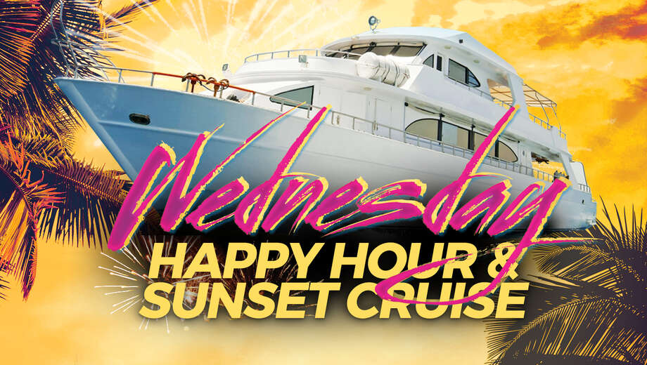 1566331882 wednesday happy hour tickets