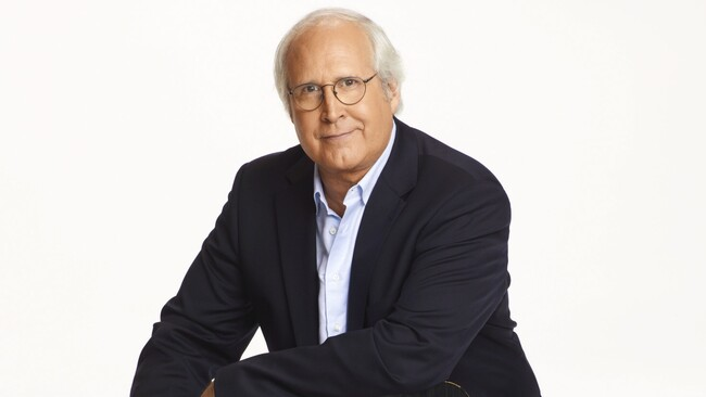 Chevy Chase Tickets
