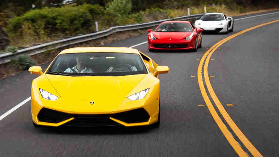 1566420999 exotic car driving experience tickets