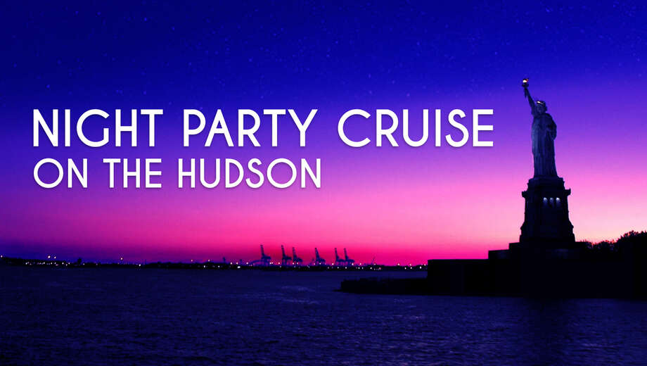 1566430331 night party cruise tickets