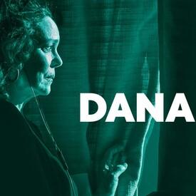 Dana H.