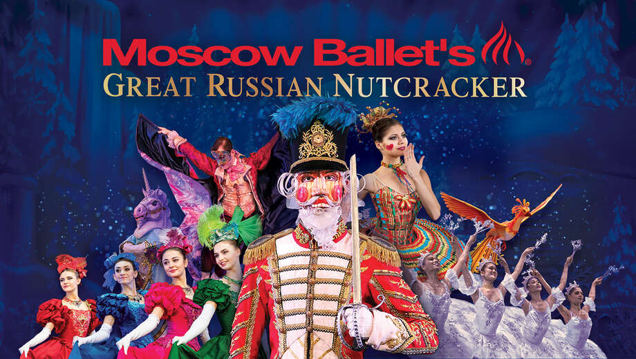 1566915044 1565633878 moscow  ballets great russian nutcracker tickets
