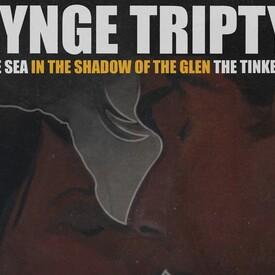 The Synge Triptych