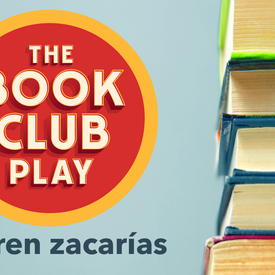 The Book Club Play
