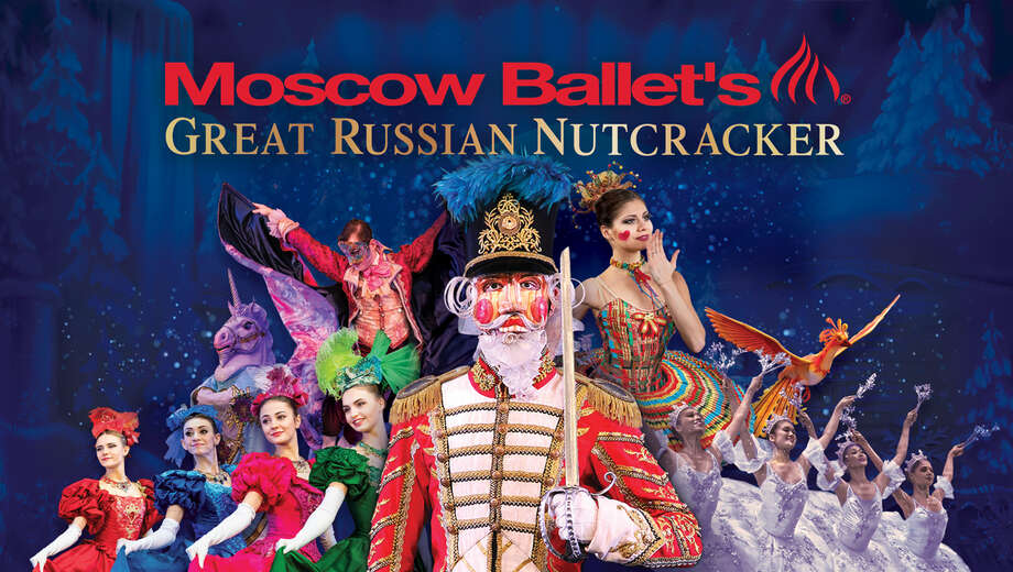 1567117661 moscow ballets great russian nutcracker tickets