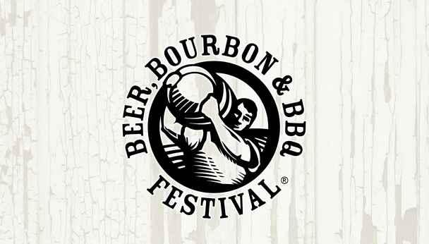 Beer Bourbon BBQ Festival