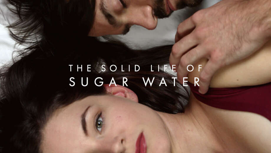1567697503 solid life of sugar water tickets