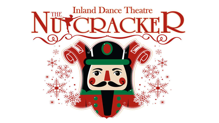 1567703700 inland nutcracker tickets