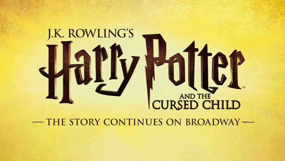 1567738881 harry potter cursed child gold tickets