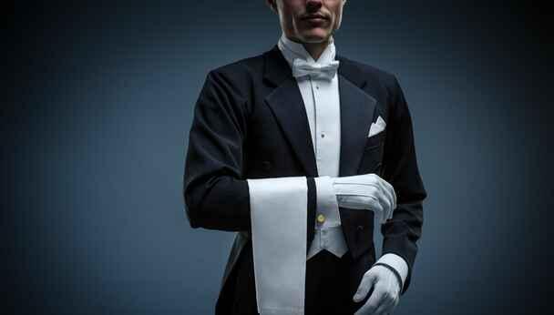 Fairfax Symphony Orchestra: Music of the Downton Abbey Era