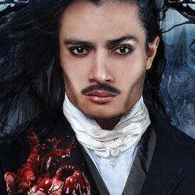 The Edgar A Poe Experience