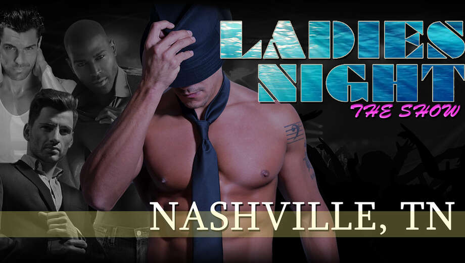 1568066675 ladies night out live tickets