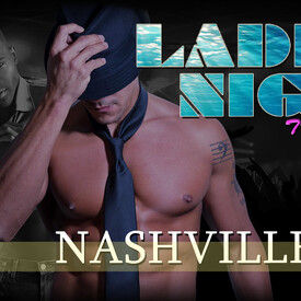 Ladies Night Out Live