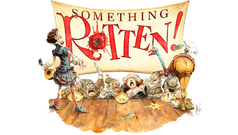 1568152950 something rotten tickets