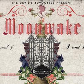 Moonwake Manor