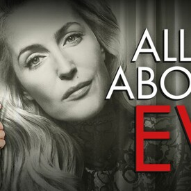 "ArtsEmerson Presents ""All About Eve"": Film Screening"
